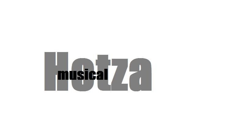 Musical Hotza Online