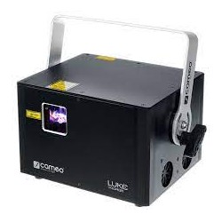 CAMEO LASER LUKE 700 RGB