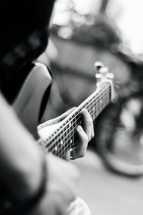 Musical Hotza